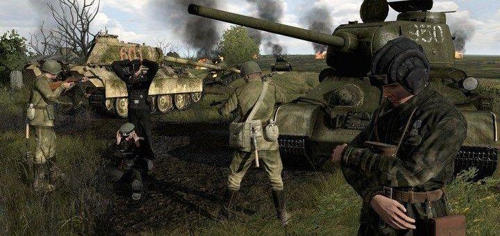 Скачать Бесплатно - android-gameplay.com