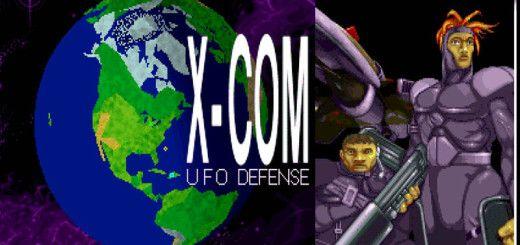 x-com-ufo-defense