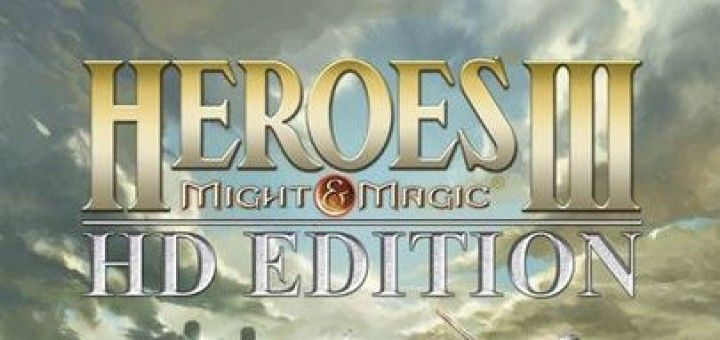 heroes might and magic hd