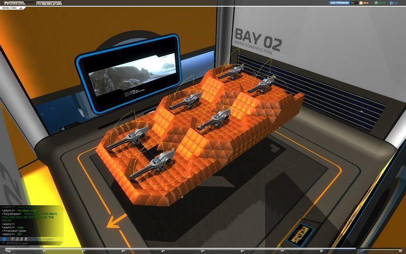 Ba41-01572a rev 1.1 схема r525