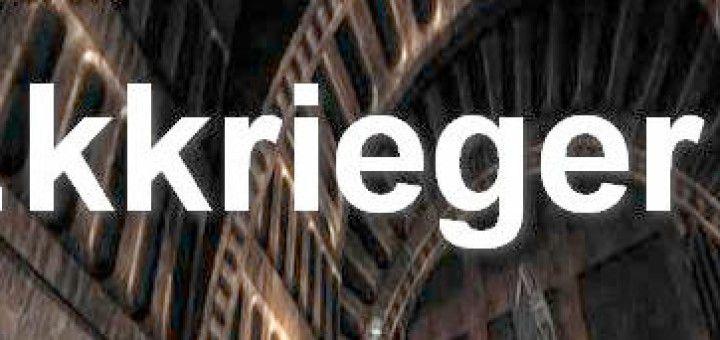 kkrieger