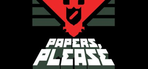 papers_please-logo