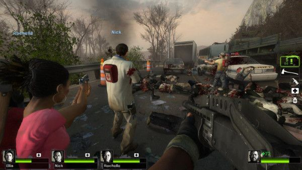 left4dead-screen