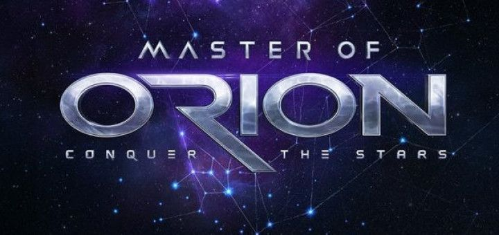 master_of_orion