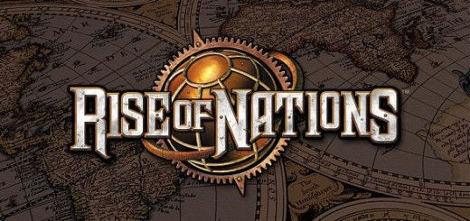 rise-of-nations