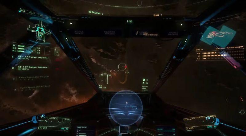 star-citizen-screen2