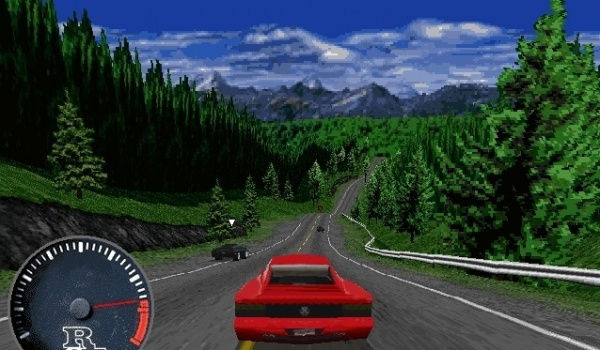 need-for-speed-1994