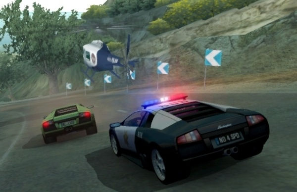 need-for-speed-hot-pursuit2