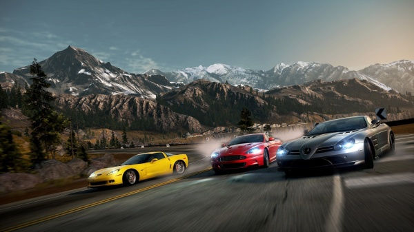 need-for-speed-hot-pursuit2010