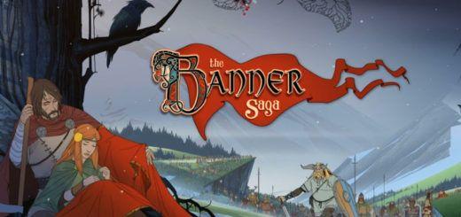the_banner-saga