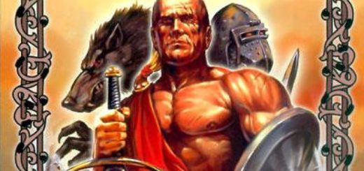 Битва героев 2: Эхо войны